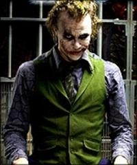 Heath_ledger_joker_batman